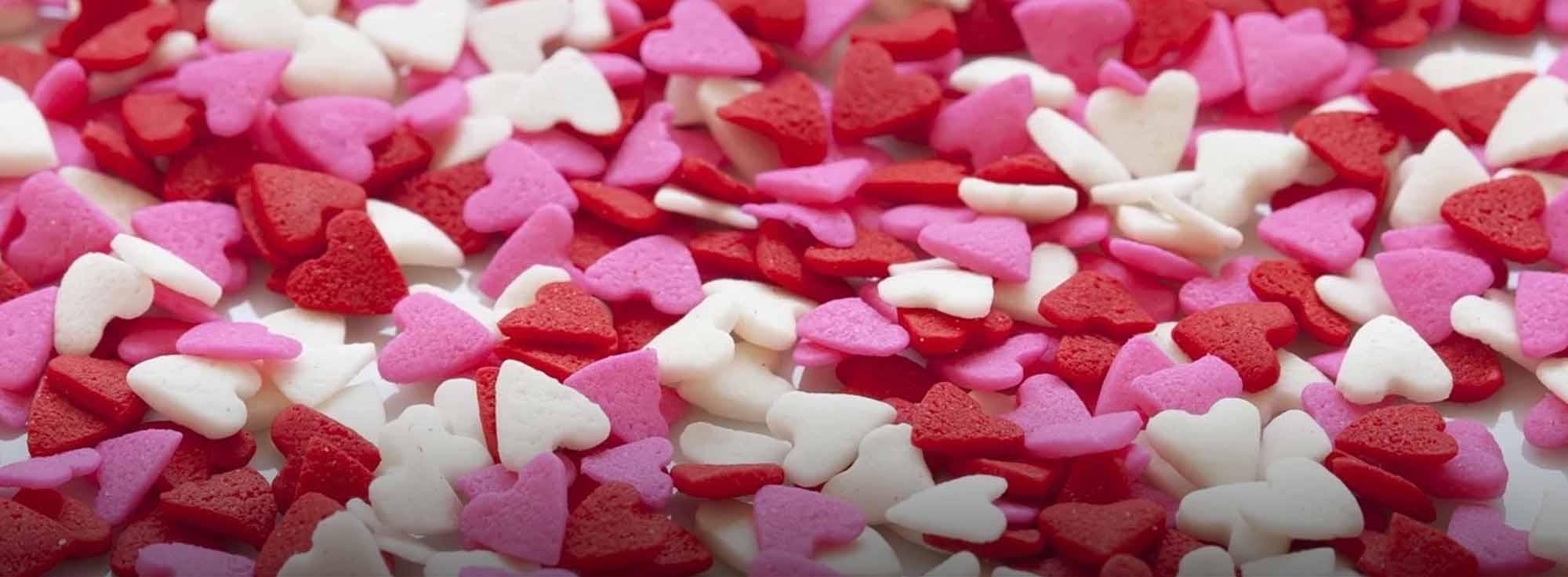 Bari: Bari canta l'amore