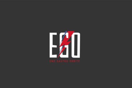 ego festival taranto