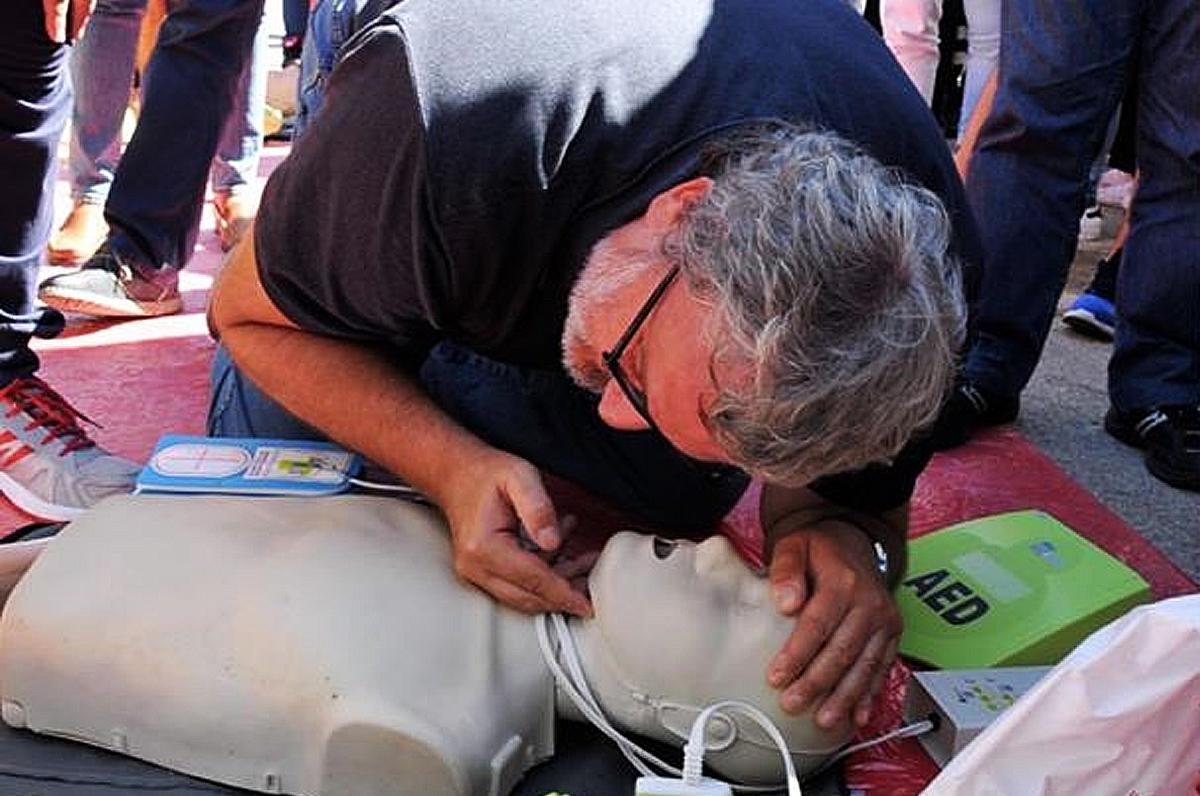 finanziamento defibrillatori puglia