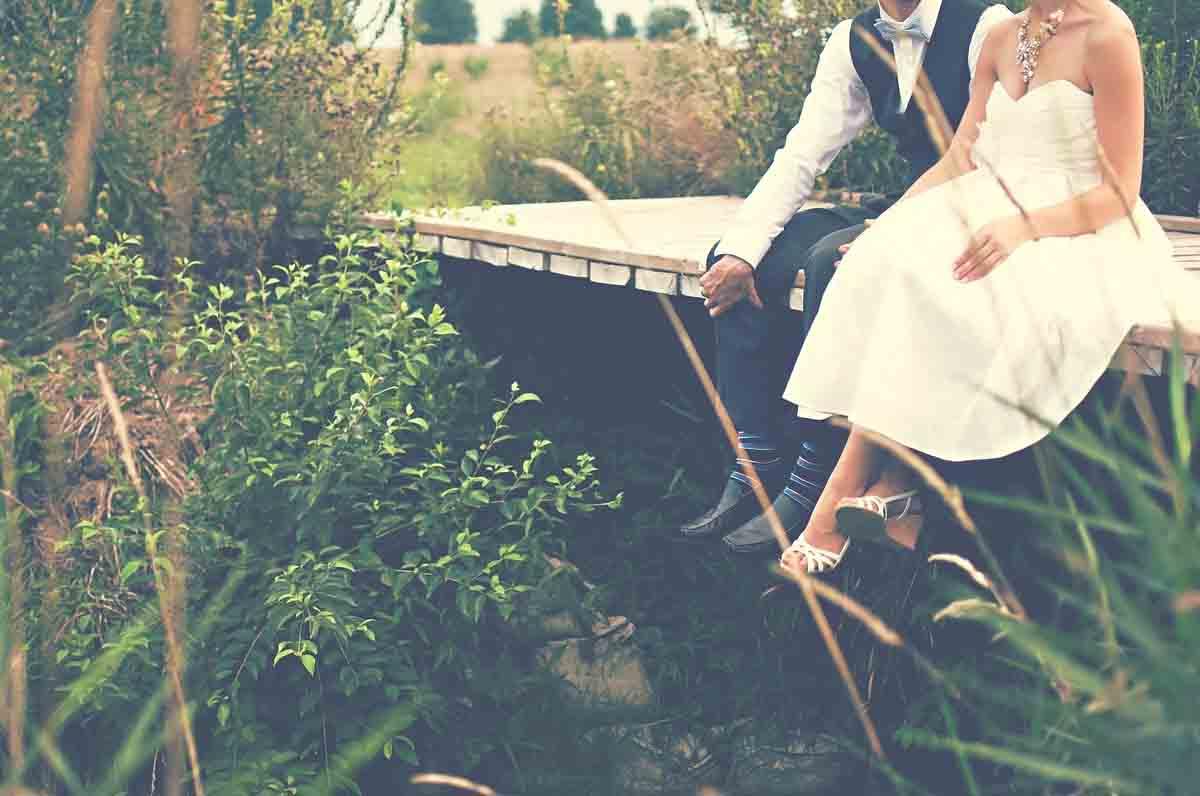 dove sposarsi in Puglia