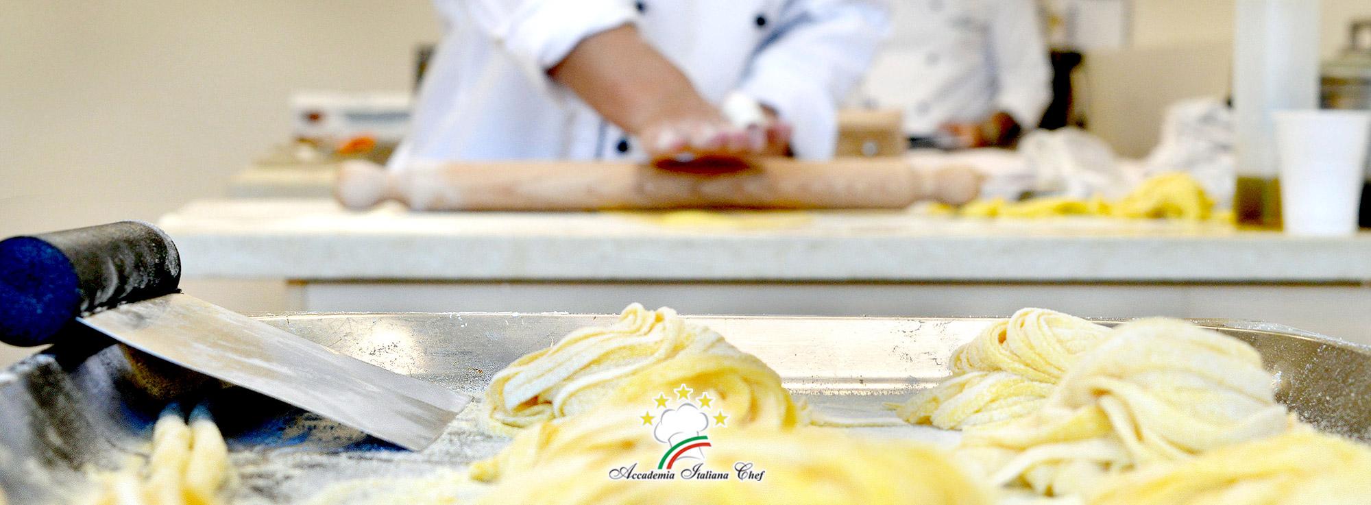 Accademia Italiana Chef Lecce Lecce