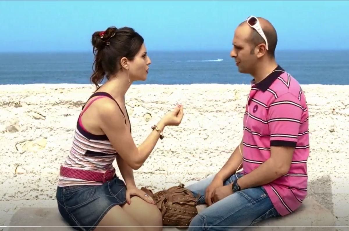 Quarantena? 3 film per ammirare la Puglia anche da casa