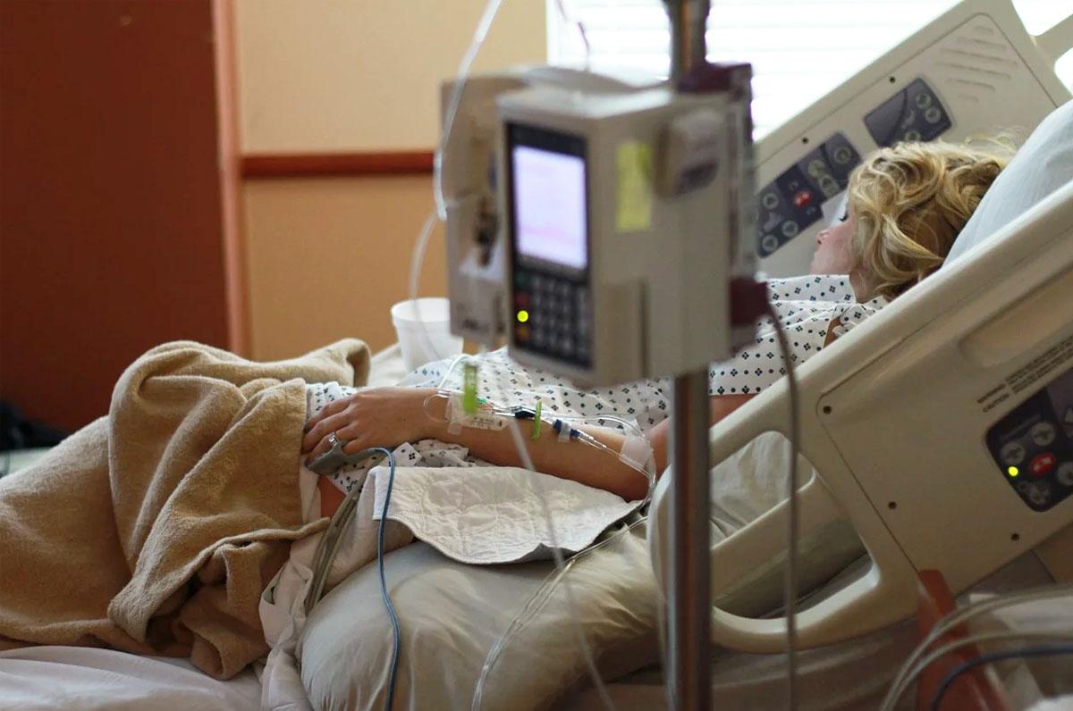 Coronavirus, un solo ventilatore per due pazienti: l'idea è di un medico pugliese