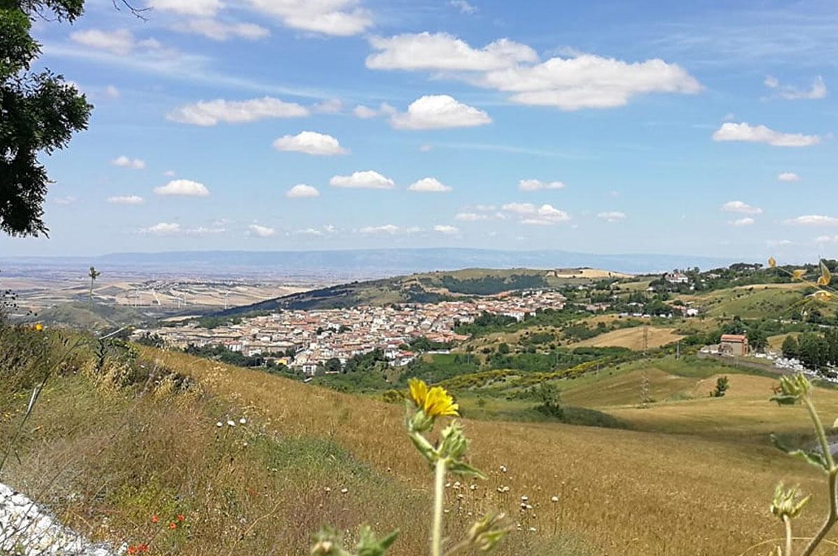 Orsara di Puglia, finanziamenti per 120mila euro