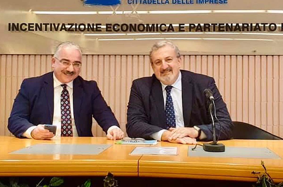 fondi ripartenza regione Puglia