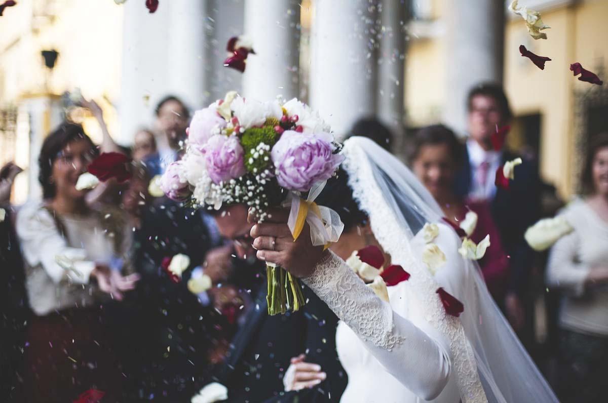 matrimoni in Puglia, regali dalla Regione Puglia