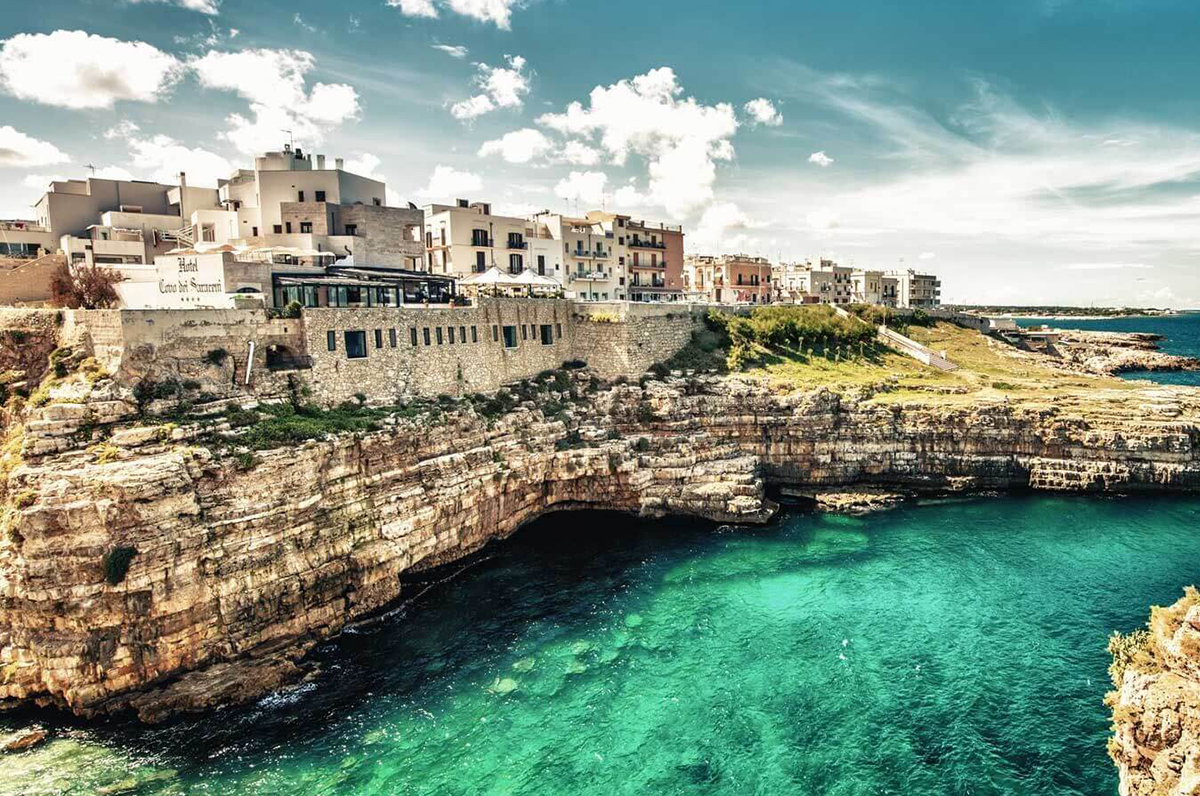Puglia.com festeggia i 500.000 follower su Facebook