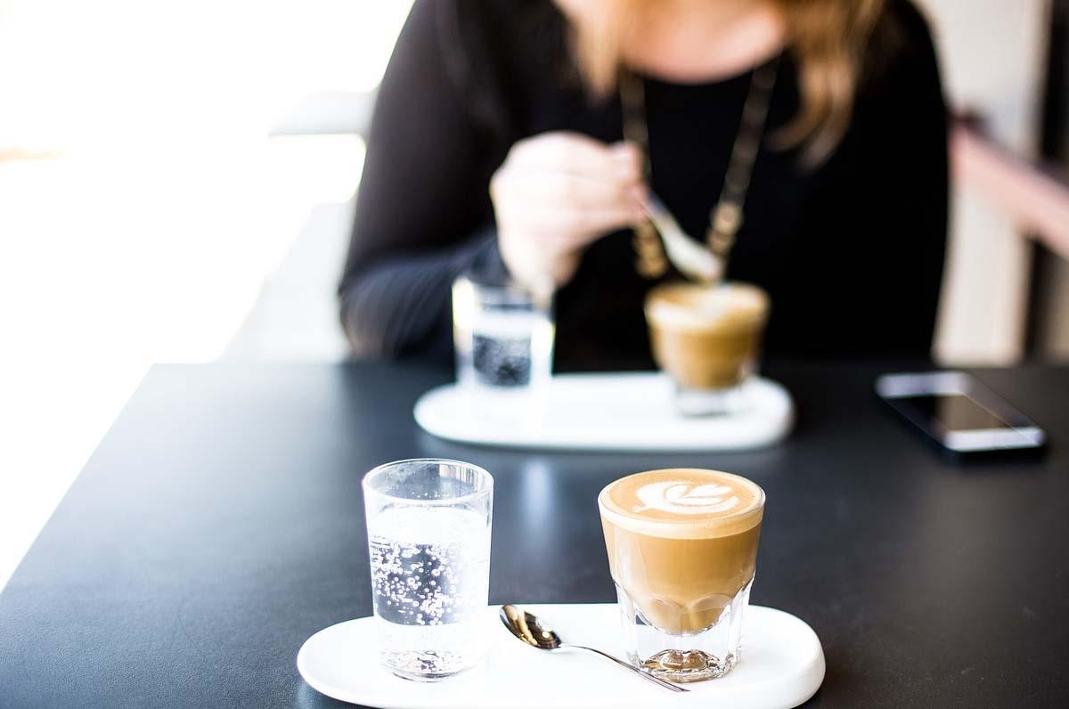Puglia: bar, ristoranti e negozi riapriranno il 18 maggio