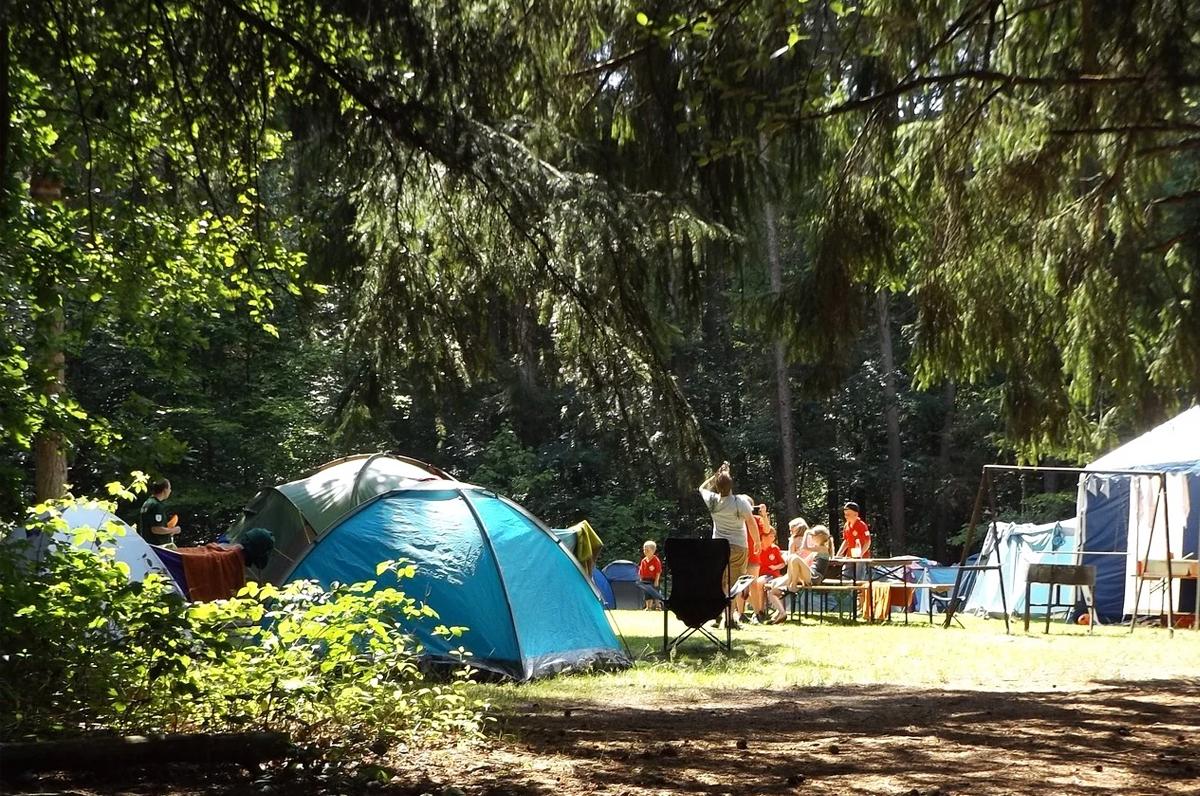 Campi estivi e attività per la prima infanzia, riapertura da domani