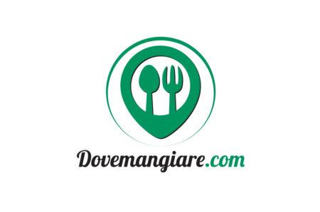 dovemangiare.com