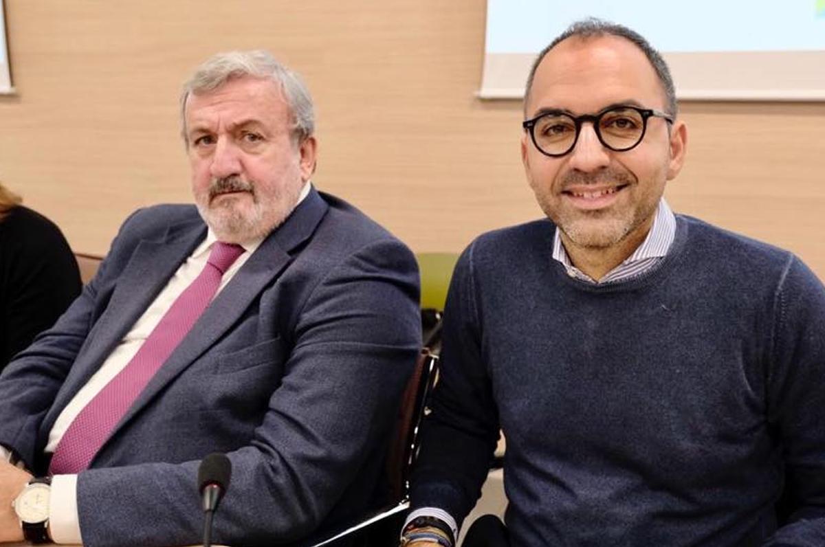 600 milioni di pagamenti dalla Regione Puglia sulla sanità