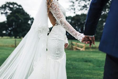 Matrimoni in Puglia, linee guida per riaperture della Regione Puglia