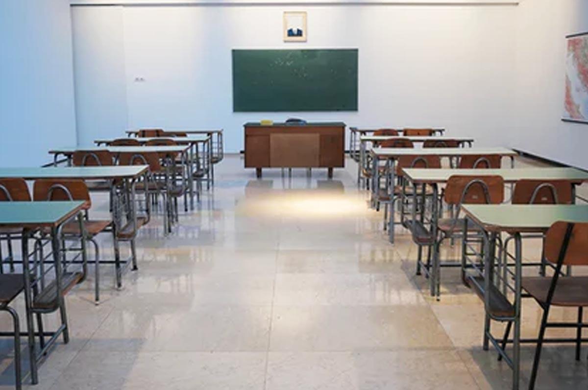Quando inizia la scuola in Puglia