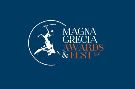 Magna Grecia Awards 2020