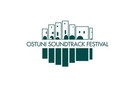 Ostuni soundtrack Festival