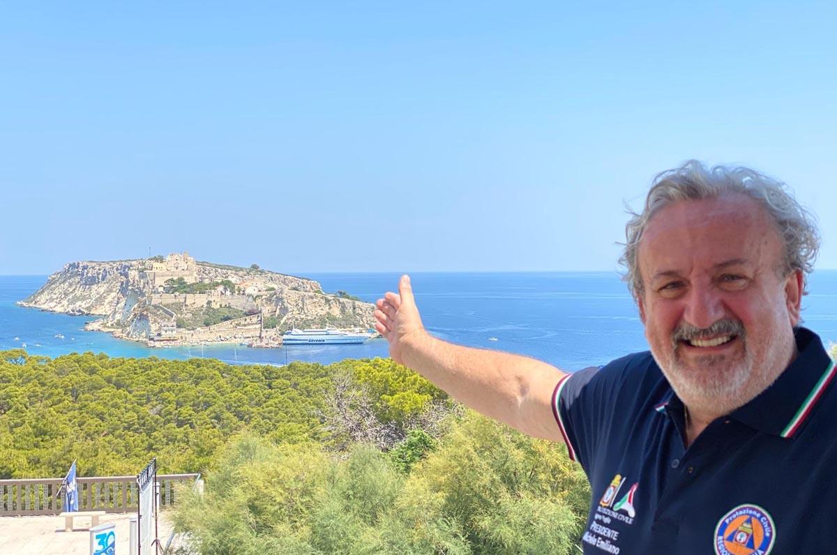 Puglia meta preferita per le vacanze di agosto