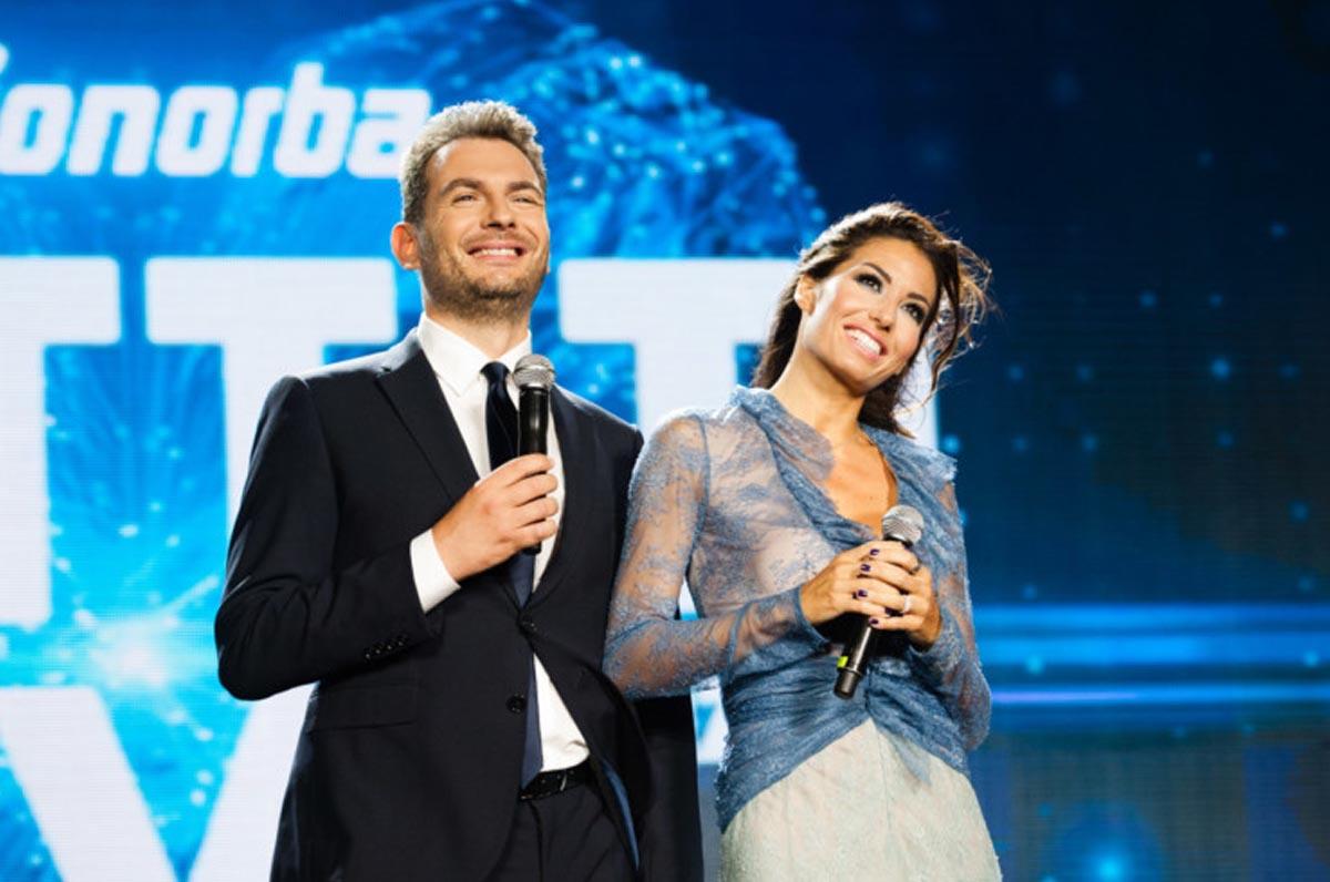 Radionorba Battiti Live 2020