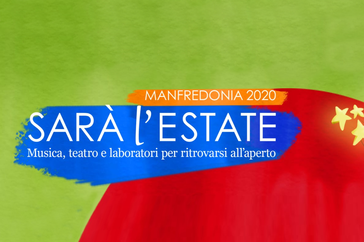 Sarà l'Estate