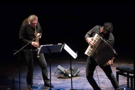 Taranto Jazz Festival