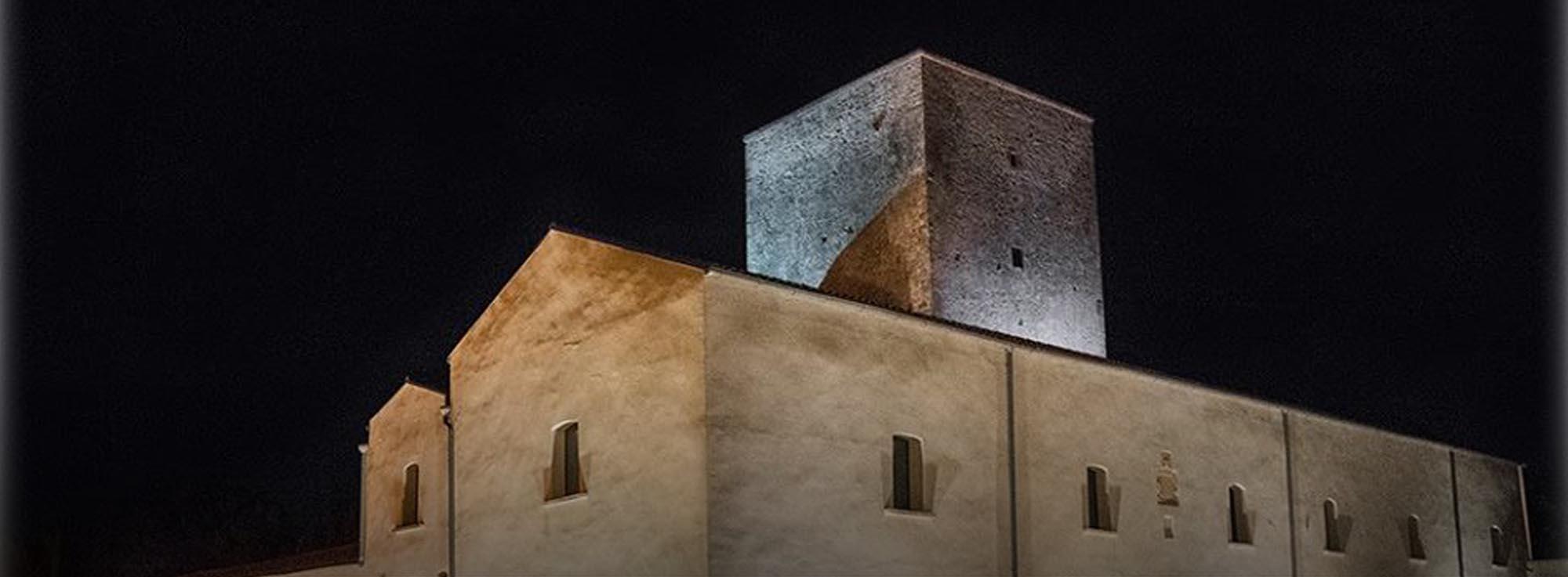 Cerignola: Sere d'estate a Torre Alemanna