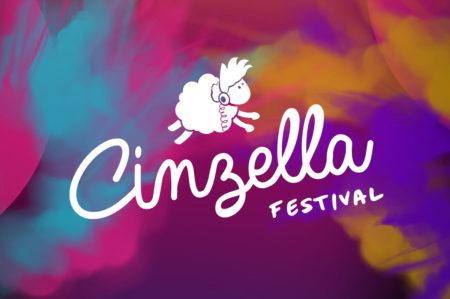 Programma Cinzella Festival 2020