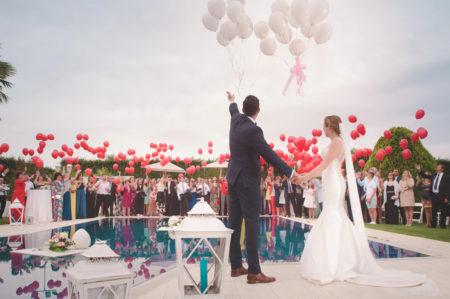 bonus matrimonio della Regione Puglia