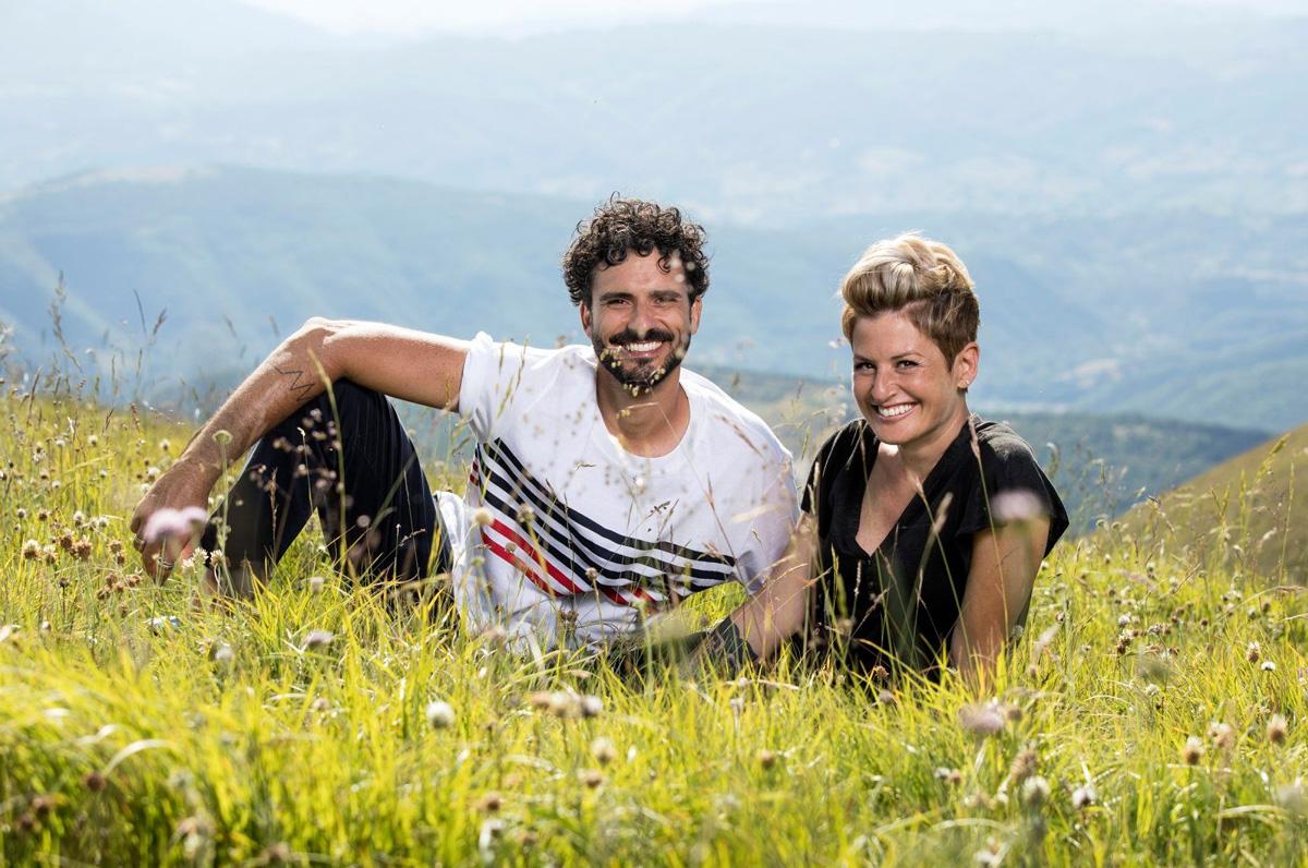 Linea Verde Estate, puntata dedicata alla Puglia