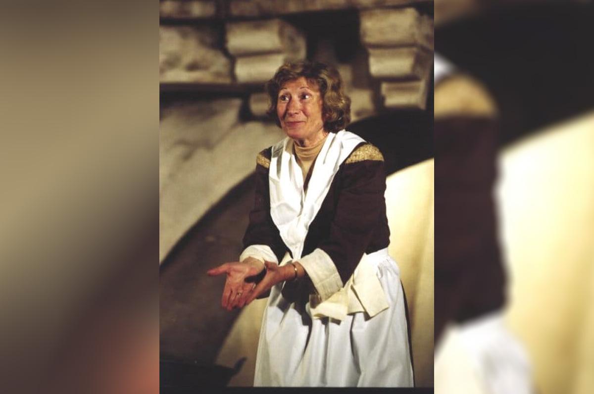 A Mariolina De Fano sarà dedicata una sala del Piccinni