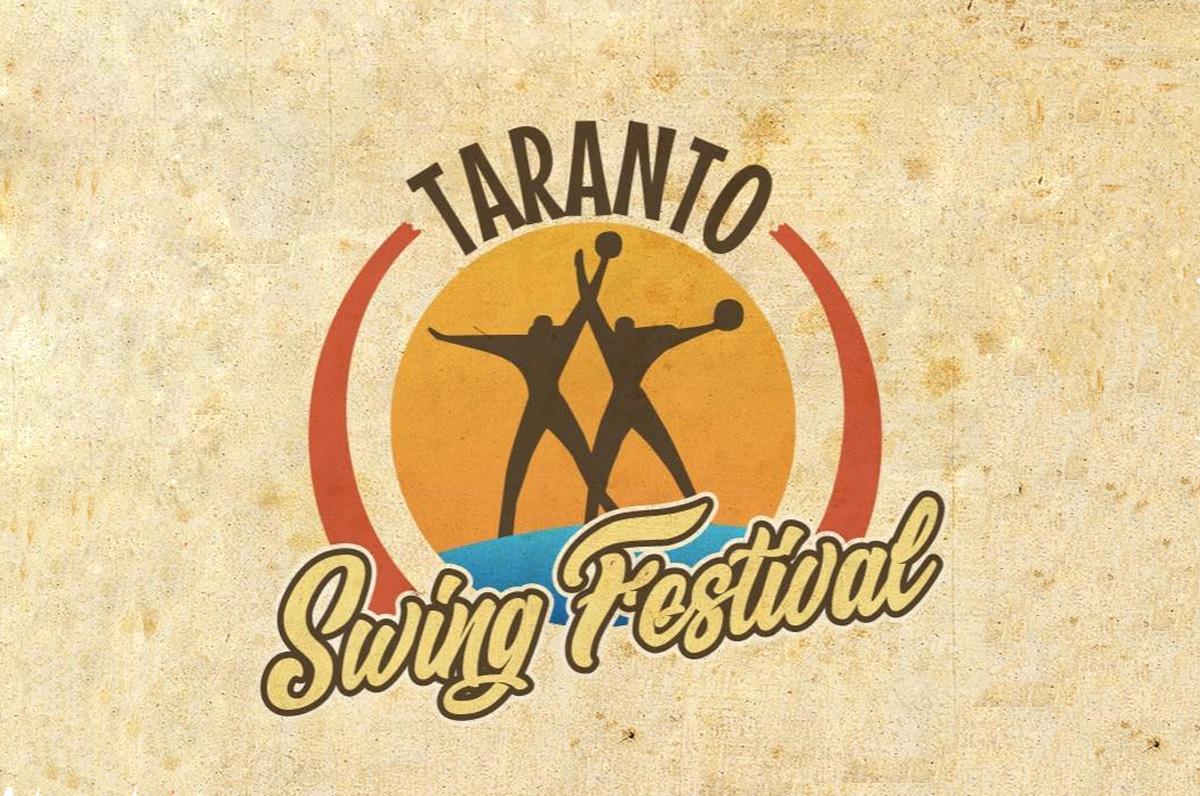 Taranto Swing Festival