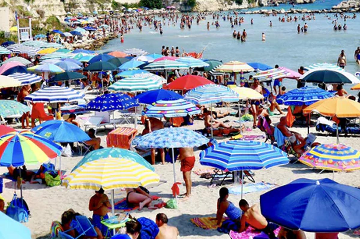 Turismo e Cultura della Regione Puglia