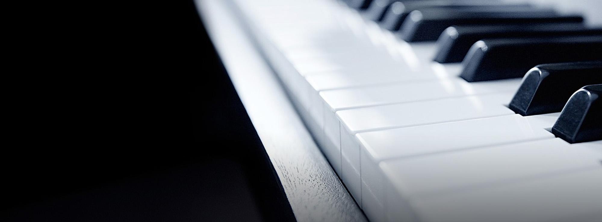 Bari: Musica Giovani