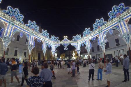 Custodiamo il turismo in Puglia