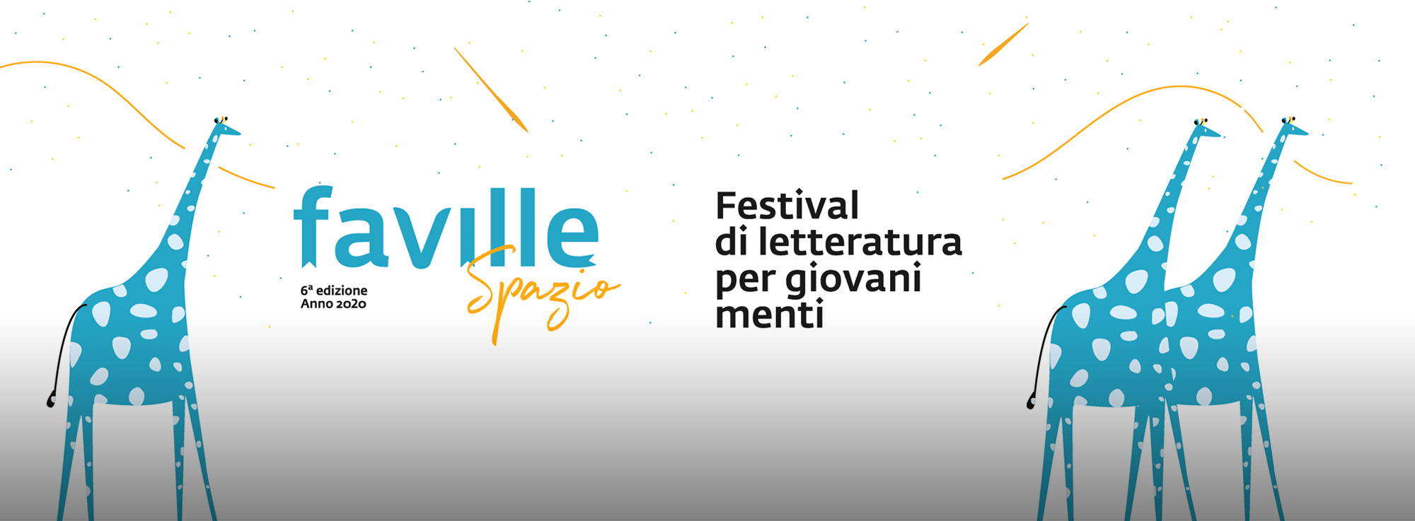 Putignano : Faville Festival