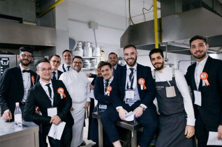 FoodExp, qual è il programma del 2020