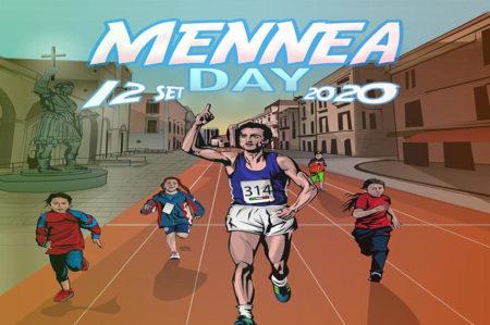 Mennea Day 2020 a Barletta