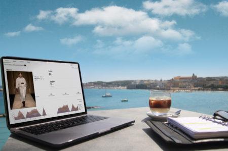 Otranto Smart Working