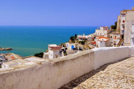 Airbnb, vacanze a settembre a Peschici