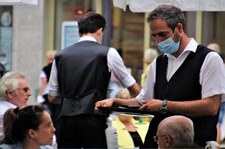 TheFork, aumento di prenotazioni online in Puglia