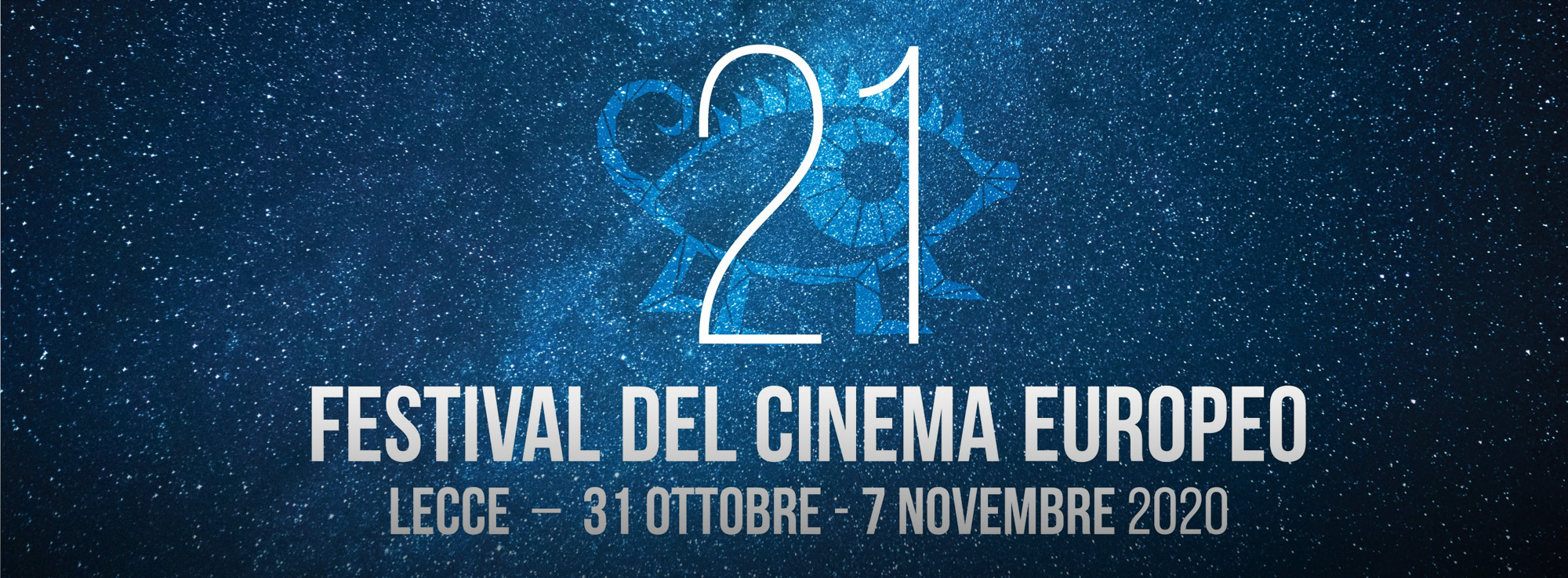 Lecce: Festival del Cinema Europeo
