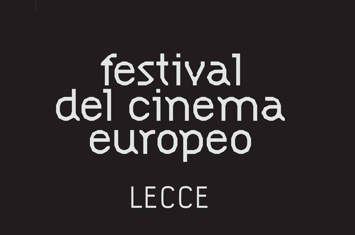 Festival del Cinema Europeo 2020