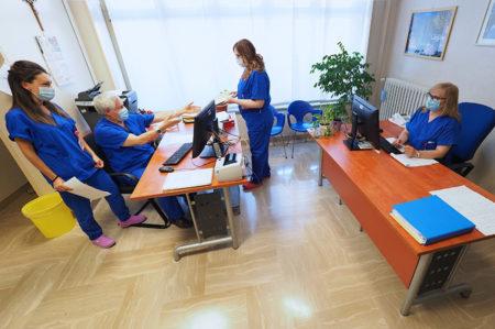 Malattie rare pugliesi, firmato protocollo