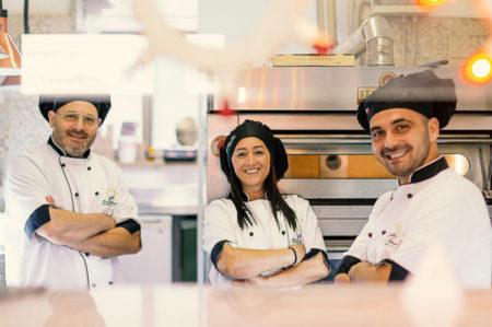 Puglia.com promuove le eccellenze pugliesi