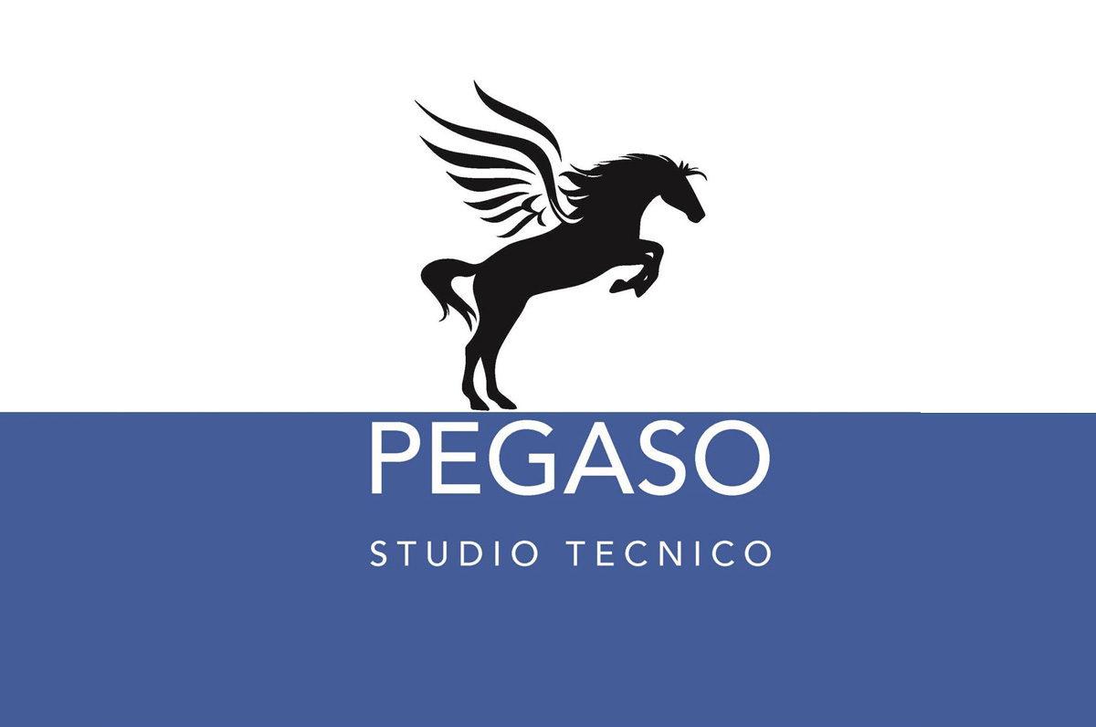 Studio Pegaso