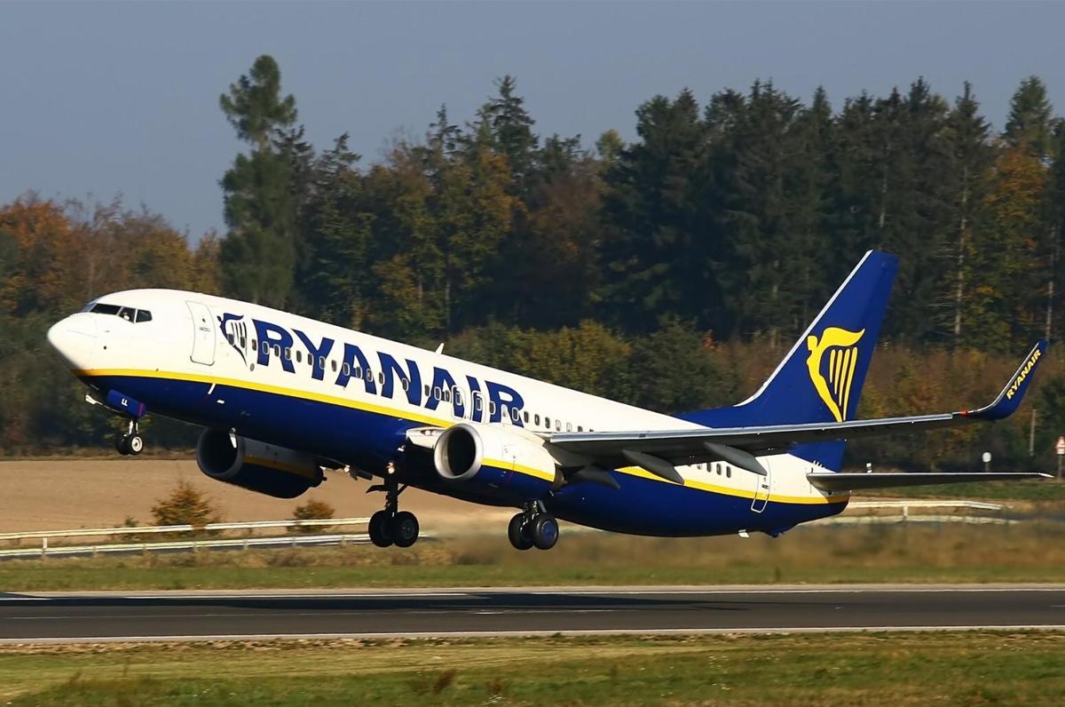 Aeroporto di Bari, nuovi voli da Verona e Palermo