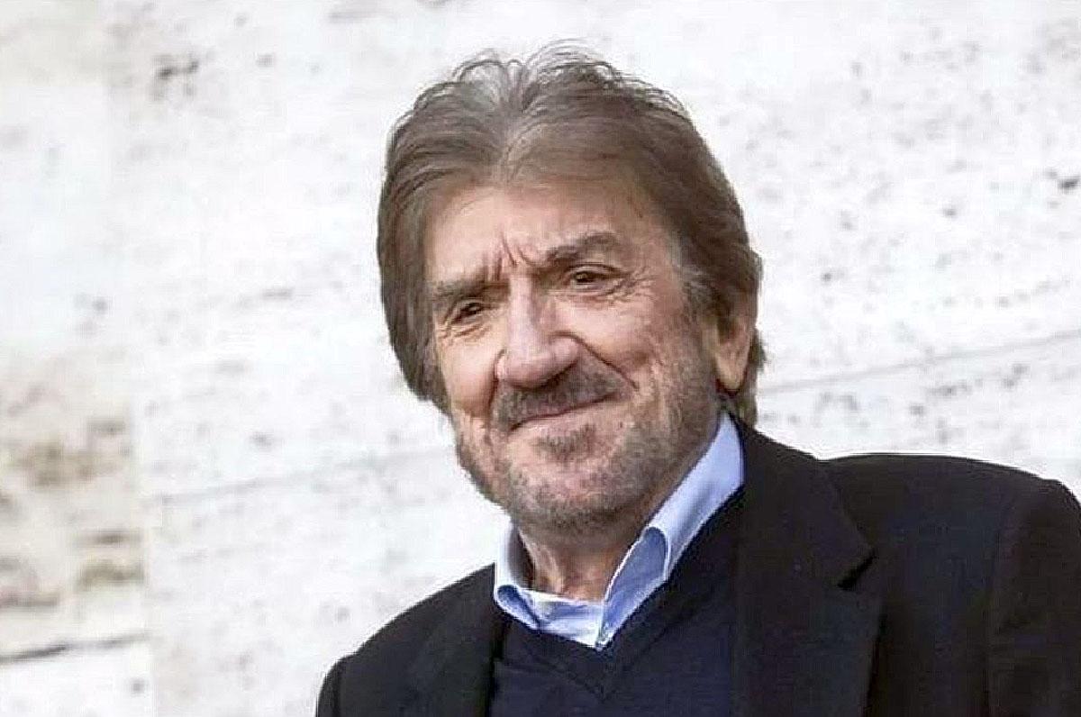 Gigi Proietti, Bari vorrebbe intitolargli il teatro Kursaal Santalucia