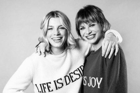 Emma e Alessandra, nuovo singolo