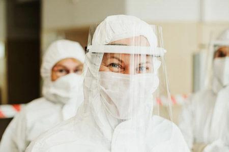 Uniba, studio farmaci Covid