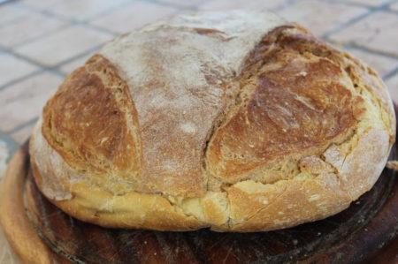 Pane di Altamura, probabile riconoscimento UNESCO