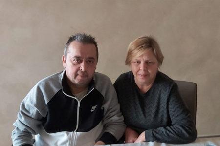Bari, paraplegico sottoposto a raro intervento al cuore