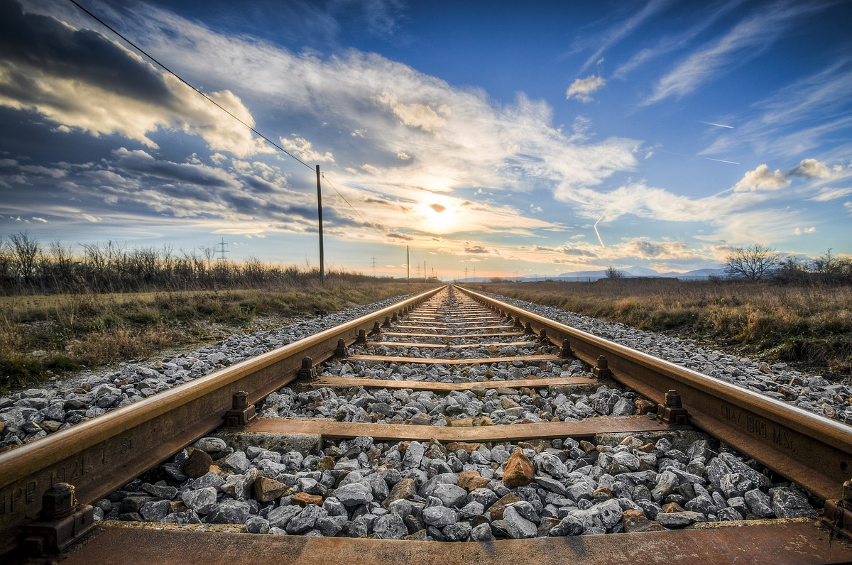 Trasporti in Puglia, oltre 12 milioni di euro per le ferrovie